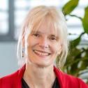 Professor Mieke van Driel