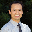 Dr Ryo Fujinuma