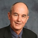 Professor Peter Renshaw