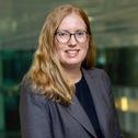 Dr Emma Hamilton-Williams