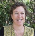 Dr Nathalie Butt