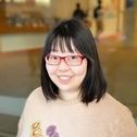 Dr Yun Liu