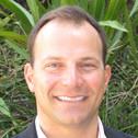 Dr Thomas Sigler