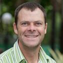 Dr Berndt Janse Van Rensburg