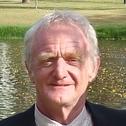 Dr Rob Eley