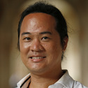 Dr Brandon Chua