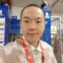 Dr Han Weng
