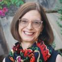 Dr Amy Hickman