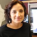 Dr Laura Genovesi