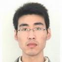 Dr Tim Chen