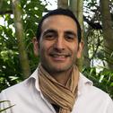 Dr Masoud Kamgarpour