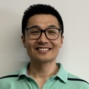 Dr Hyungtaek Jung