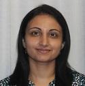 Mrs Dipti Khatri
