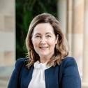 Professor Janet McColl-Kennedy