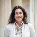 Dr Susan Jacups