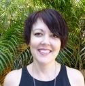 Dr Kylie Burke