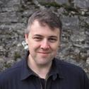 Associate Professor Scott Crowe