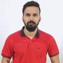 Dr Partha Narayan Mishra