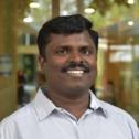 Dr Pratheep Kumar Annamalai