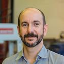 Dr Christopher Leonardi