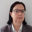 Emeritus Professor Jadwiga Indulska