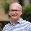 Associate Professor David Merritt