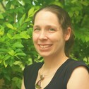 Dr Melanie Robitaille