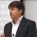Dr Paul Moore