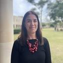 Dr Sonia Roitman