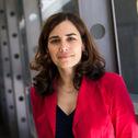 Dr Myra Yazbeck