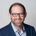 Associate Professor Ian MacKenzie