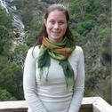 Dr Rachel Stephenson
