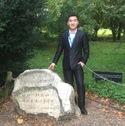 Dr Zhen Qian