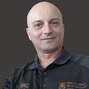 Dr Ruslan Puscasu