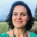 Dr Karen McNamara