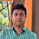 Dr Tuhin Biswas