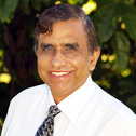 Dr Madan Gupta