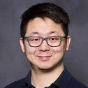 Dr Pengcheng Zhou