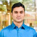 Dr Mostafa Kamal Masud
