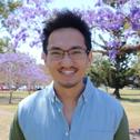 Dr Michael Thai