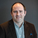 Dr Adam Komarek