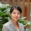 Dr Xin Yu