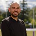 Dr Keane Wheeler