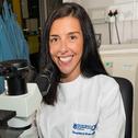 Dr Rebecca Nisbet