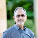 Professor Pravin Trivedi