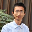 Dr Rencheng Wang