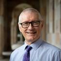 Professor Matthew Morell