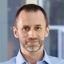 Dr Artem Golev