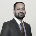 Dr Sohrab Nizami