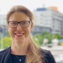 Professor Elizabeth Ward